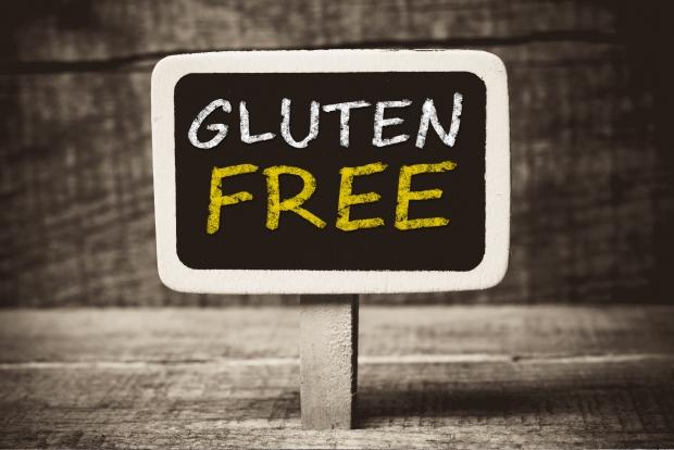 Świat zwariował na punkcie glutenu!