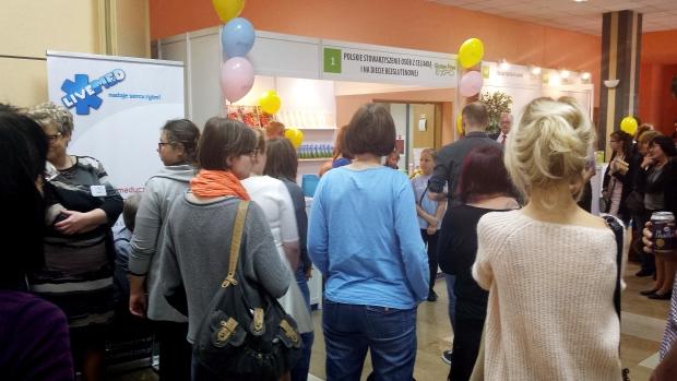 glutenfree-expo-2015_06