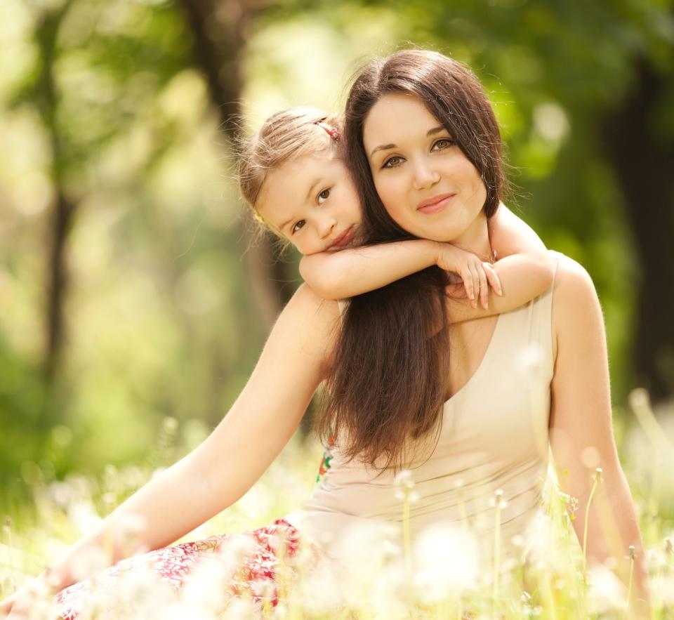 Celiakia - jak rozmawiać z rodziną o chorobie?