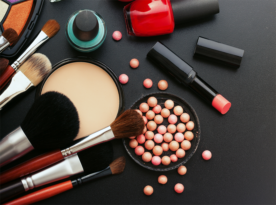 kosmetyki beglutenowe