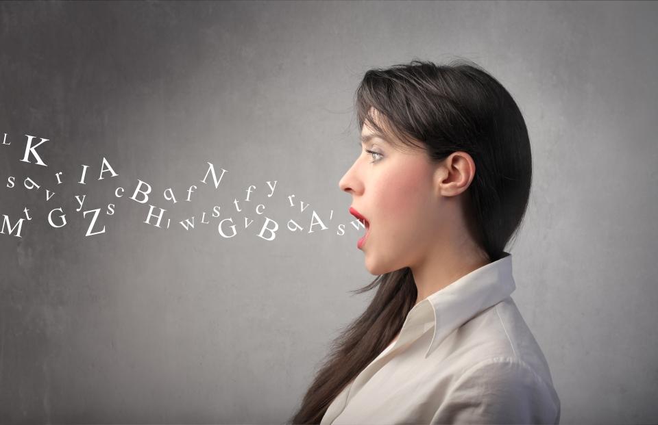 glutenologia krytyka i komentarze na forum