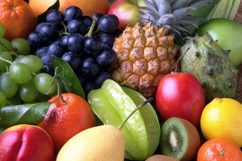 Wpływ zbilansowanej diety na zdrowie zębów