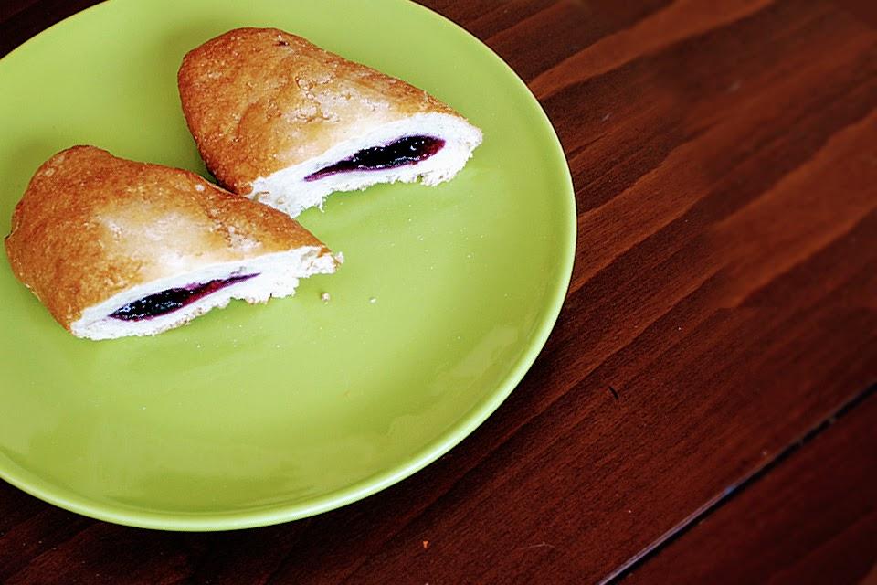 GLUTENOLOGIA piekarnia putka drożdzówka bezglutenowa
