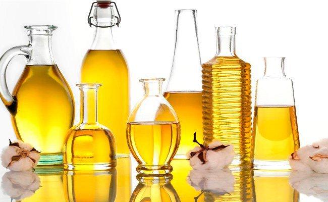 glutenologia.pl - sposoby olejowania włosów