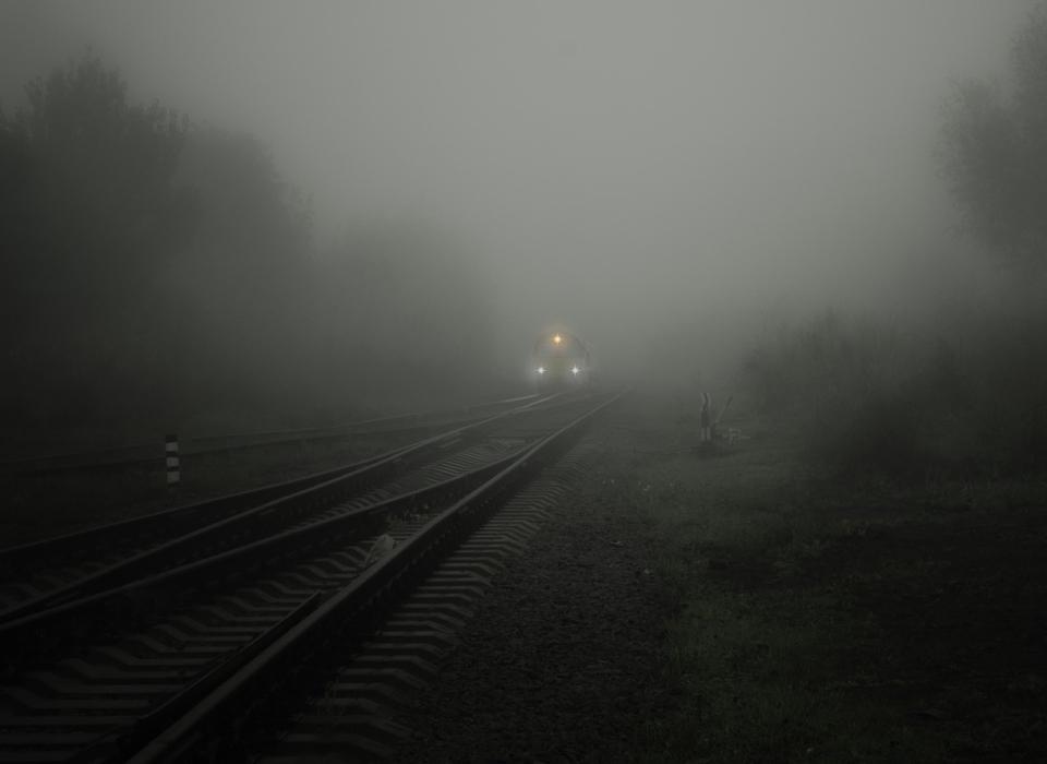 Cyzm jest smog? glutenologia.pl