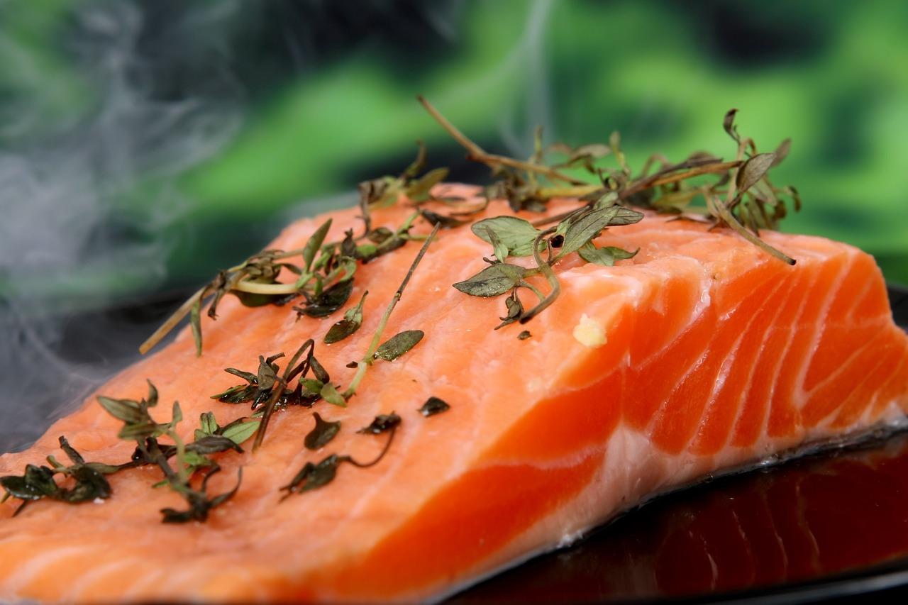 glutenologia.pl - Sushi
