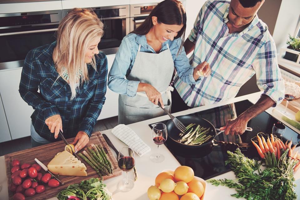 glutenologia.pl - Zdrowe gotowanie dla całej rodziny